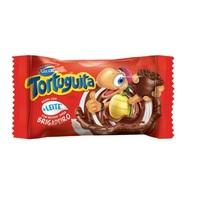 Chocolate Tortuguita