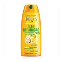 Shampoo Garnier Fructis Óleo Reparação