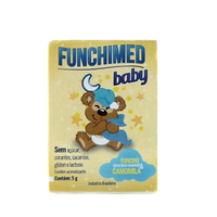 Funchimed Baby