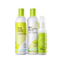 Kit Deva Curl Set It Free