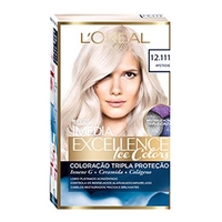Tintura Imédia Excellence Ice Colors L'Oréal
