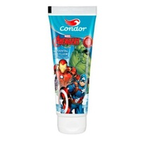 Gel Dental Condor Avengers