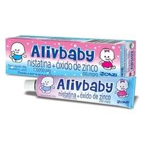Alivbaby