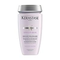 Shampoo Anticaspa Kérastase Bain Anti-Pelliculaire