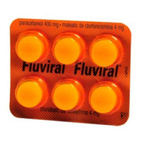 Fluviral