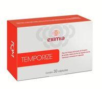 Eximia Temporize