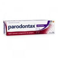 Creme Dental Parodontax Original