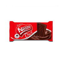 Chocolate Nestlé Classic Diet