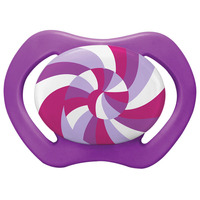 Chupeta Lillo Design Candy