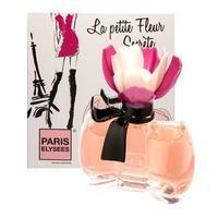 Perfume Feminino Paris Elysees La Petite Secrete