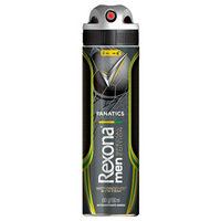 Desodorante Rexona Men Fanatics Special Edition