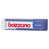 Creme de Barbear Bozzano Hidratação
