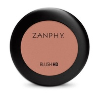Blush HD Zanphy Special Line