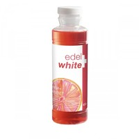 Antisséptico Bucal Edel White Fresh + Protect