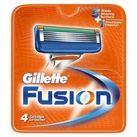 Aparelho de Barbear Gillette Fusion