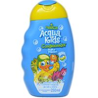 Condicionador Acqua Kids Praia e Piscina