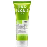 Condicionador Bed Head Re-Energize