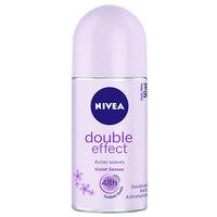 Desodorante Feminino Nivea Double Effect