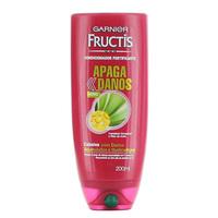 Condicionador Garnier Fructis Apaga Danos