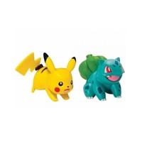 Brinquedo Pokémon Tomy