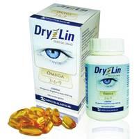 Óleo de Linho Dry Lin