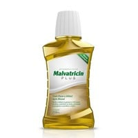 Solução Bucal Malvatricin Plus