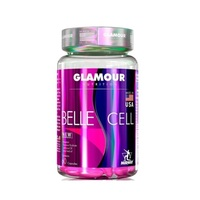 Belle Cell Glamour Nutrition