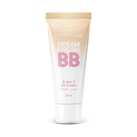 BB Cream Maybelline Dream Fresh