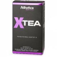 X Tea