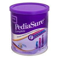 Suplemento Nutricional Infantil PediaSure