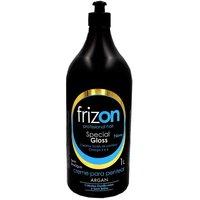 Creme de Pentear Frizon Profissinal Special Gloss Argan