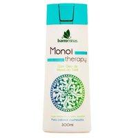 Condicionador Barrominas Monoi Therapy