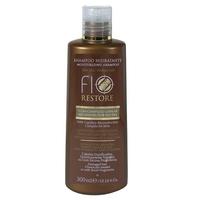 Shampoo Hidratante Fio Restore