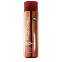 Shampoo Paul Mitchell Ultimate Color Repair