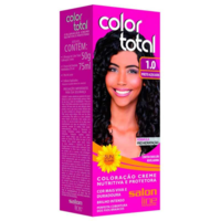 Tintura Salon Line Color Total