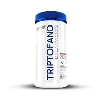 Triptofano Dreamworks Nutrends