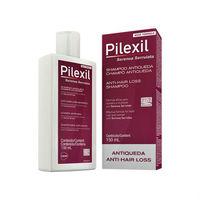 Shampoo Antiqueda Pilexil