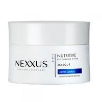 Máscara Capilar Nutritive Replenishing Nexxus
