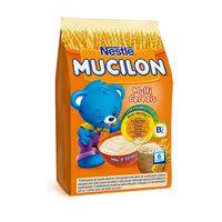 Cereal Infantil Mucilon