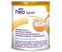Neo Spoon Pó para Preparo de Mingau