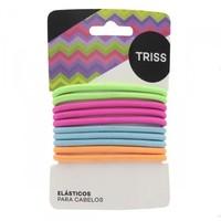 Elástico de Cabelo Triss