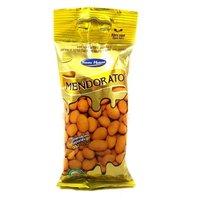 Amendoim Japonês Mendorato