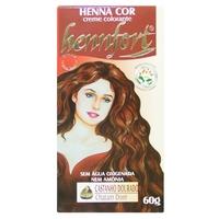 Tintura Henna Hennfort