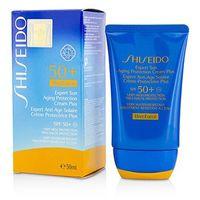 Protetor Solar Shiseido Expert Sun Aging Protection Plus