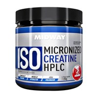 Iso Creatine Midway