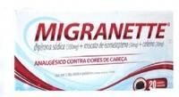 Migranette