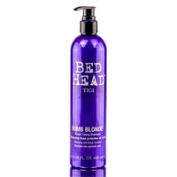 Shampoo Desamarelador Bed Head Dumb Blond