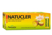 Natucler