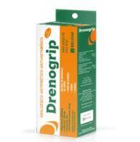 Drenogrip