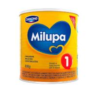 Fórmula Infantil Milupa 1